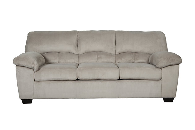 product shown on a white background futon ashley furniture   roselawnlutheran  rh   roselawnlutheran org