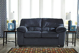 Dailey Loveseat Ashley Furniture Homestore