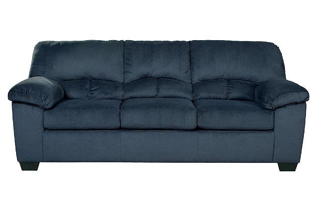 Dailey Sofa And Loveseat Ashley Furniture Homestore