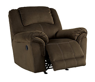 Quinnlyn Recliner, , large