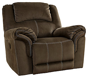Quinnlyn Power Recliner, , large