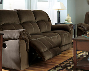 Quinnlyn Power Reclining Sofa, , large