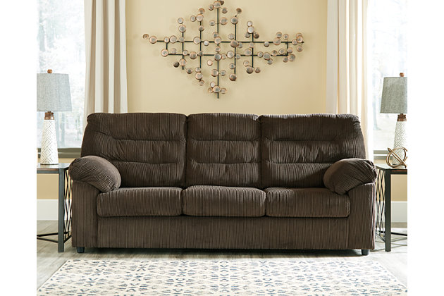 Gosnell Sofa, , large