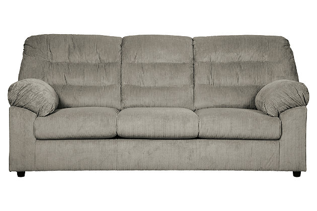 Gosnell Full Sofa Sleeper, , large