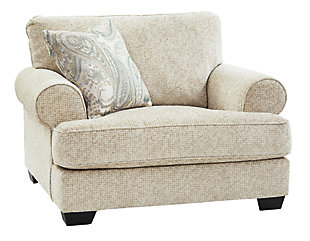 Ashley Furniture Outlet Wausau