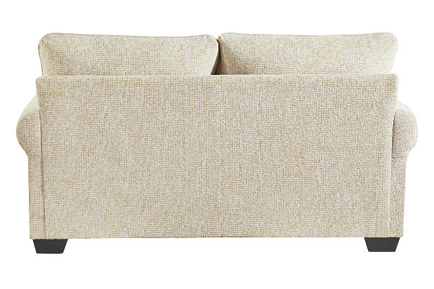 Monaghan Loveseat, , large