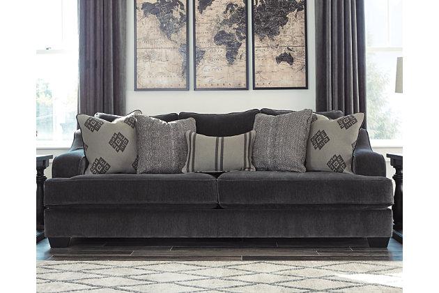 Corvara Sofa Ashley Furniture Homestore