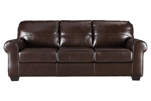 Canterelli Queen Sofa Sleeper, , large