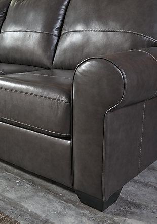 Canterelli Queen Sofa Sleeper, , large