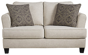 Alcona Loveseat, , large