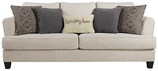 Alcona Queen Sofa Sleeper, , large