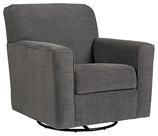 Alcona Accent Chair, , large