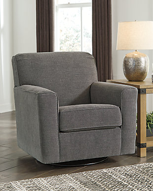 Alcona Accent Chair, , rollover