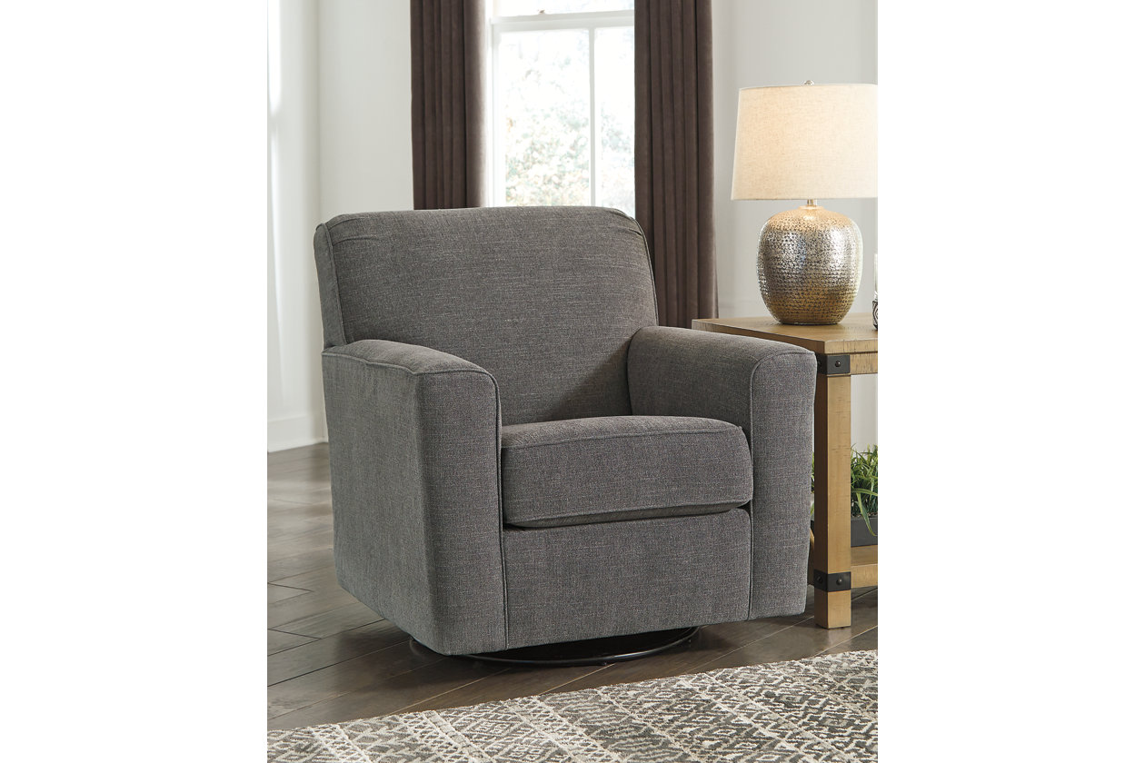 Outstanding Alcona Accent Chair Ashley Furniture Homestore Lamtechconsult Wood Chair Design Ideas Lamtechconsultcom