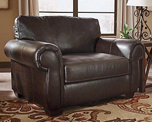 Lorton Oversized Chair, , rollover