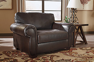 Lorton Oversized Chair, , large