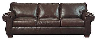 Lorton Sofa, , large