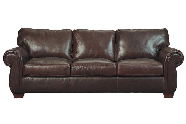 Lorton Sofa and Loveseat, , large