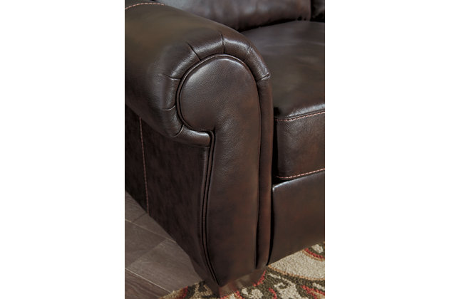 Lorton Oversized Chair, , large
