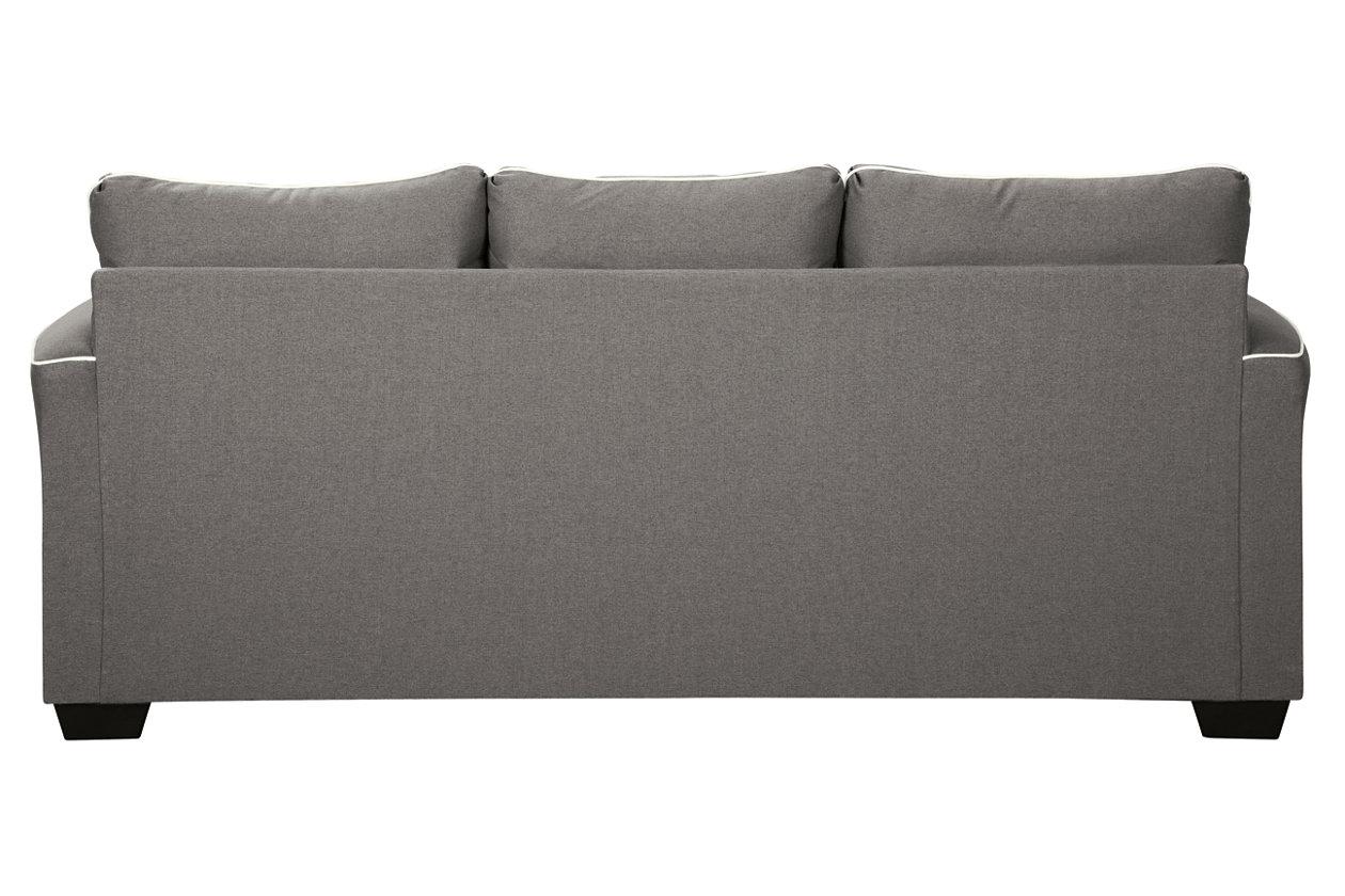 Marvelous Domani Sofa Ashley Furniture Homestore Pabps2019 Chair Design Images Pabps2019Com