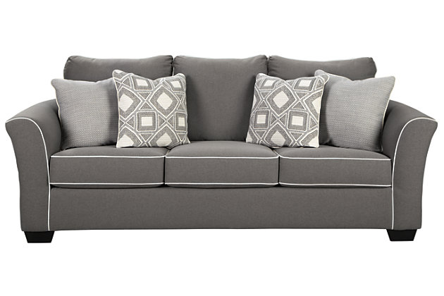 Domani Queen Sofa Sleeper, , large