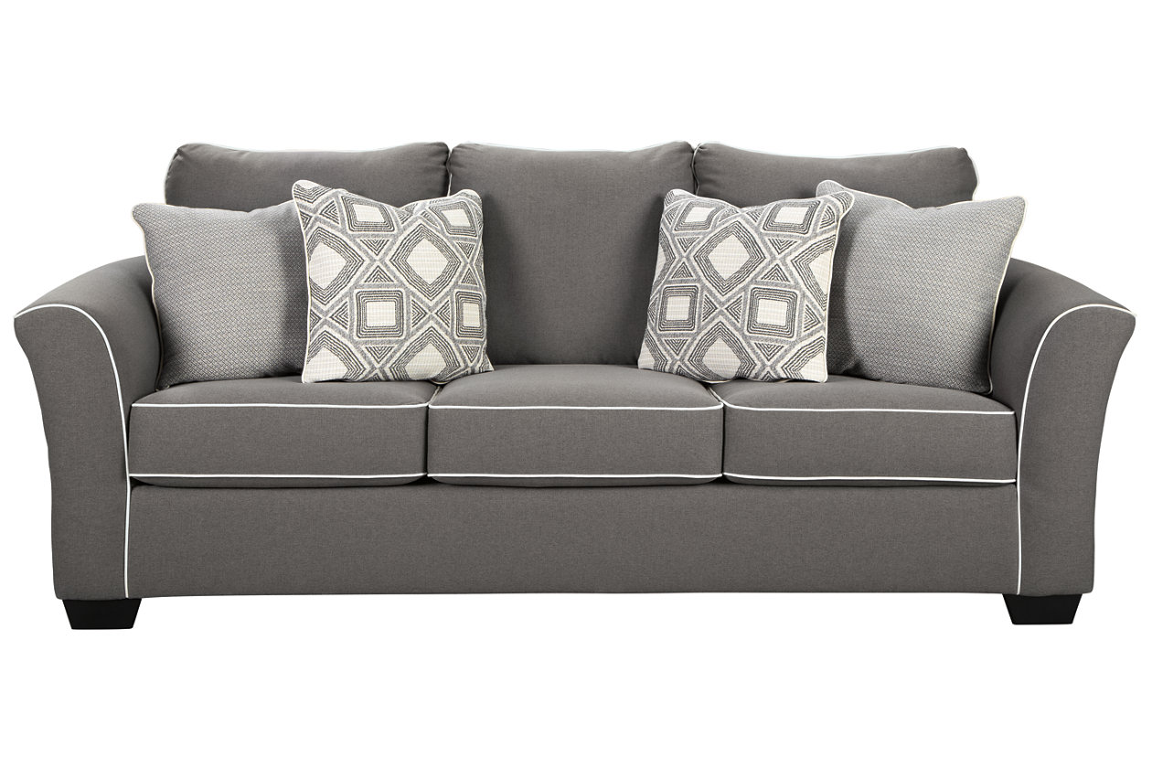 Superb Domani Sofa Ashley Furniture Homestore Pabps2019 Chair Design Images Pabps2019Com