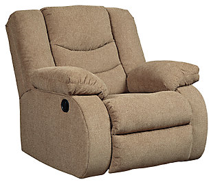 Tulen Recliner, , large