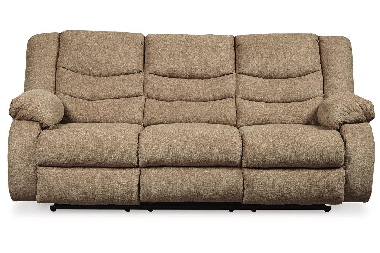 Cool Tulen Reclining Sofa Ashley Furniture Homestore Gamerscity Chair Design For Home Gamerscityorg