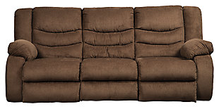 Tulen Reclining Sofa, , large