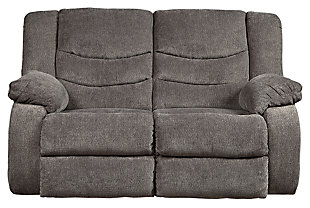 Tulen Reclining Loveseat, , large