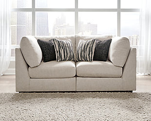 Kellway 2-Piece Sectional, , rollover