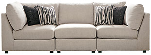 Kellway 3-Piece Sectional, , large
