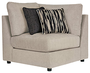 Kellway 5-Piece Sectional, , large
