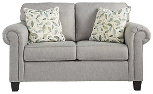 Alandari Loveseat, , large