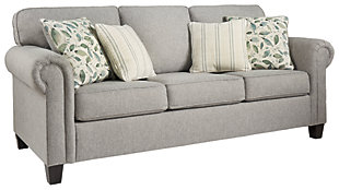 Alandari Sofa, , large