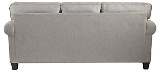 Alandari Queen Sofa Sleeper, , large