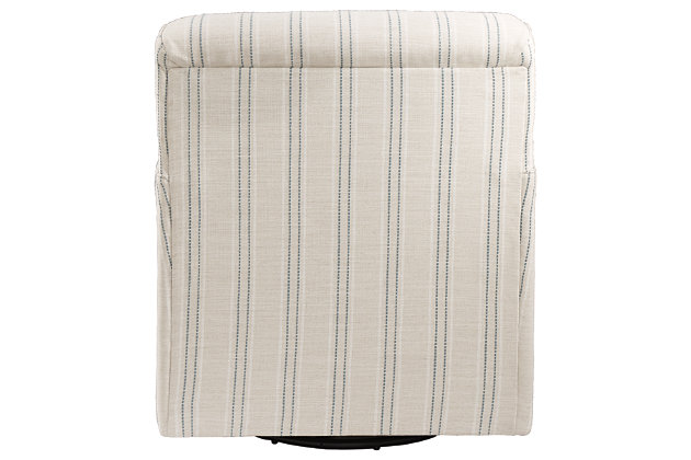 Alandari Accent Chair, , large