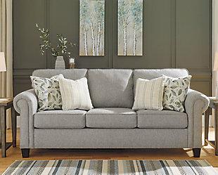 Alandari Sofa, , rollover