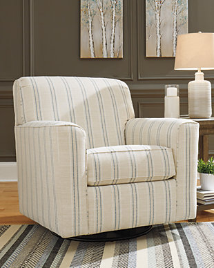Alandari Accent Chair, , rollover