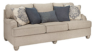 Dandrea Sofa, , large