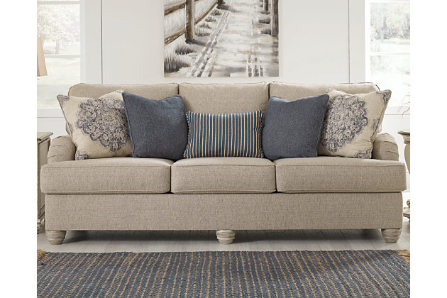 Dandrea Sofa Ashley Furniture Homestore