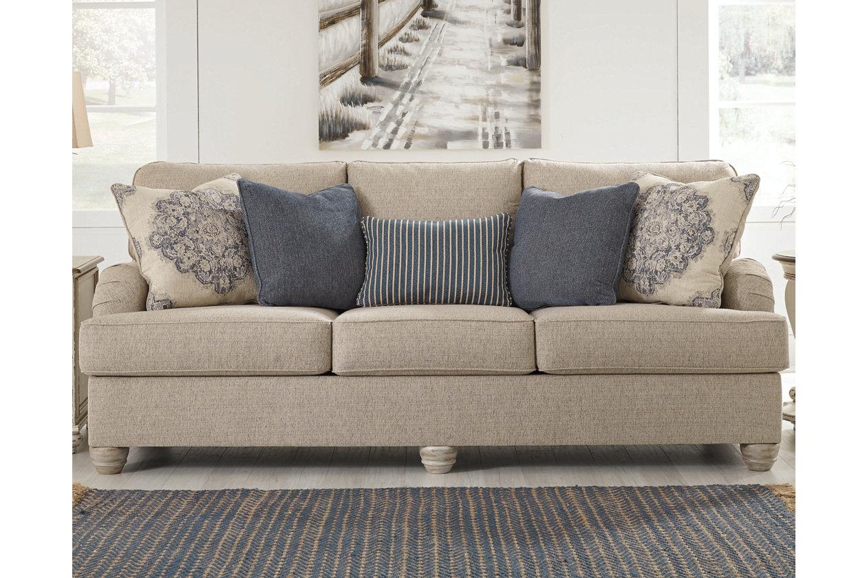 Dandrea Sofa Ashley Furniture Homestore