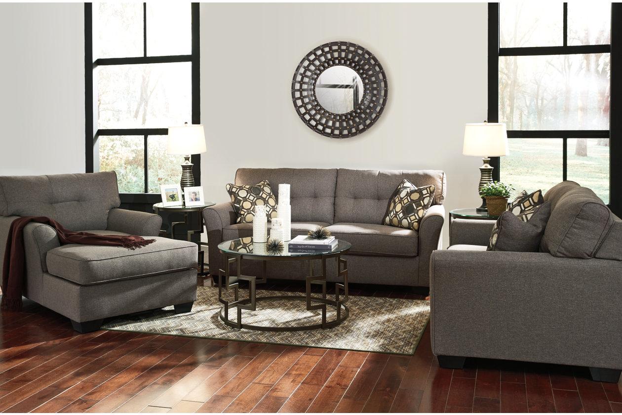 Super Tibbee Chaise Ashley Furniture Homestore Dailytribune Chair Design For Home Dailytribuneorg