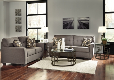 Furniture Sets and Packages Finish Your Home Ashley Furniture