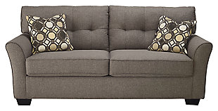 Superior Tibbee Full Sofa Sleeper, ...