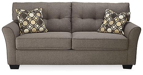 Tibbee Sofa, , large