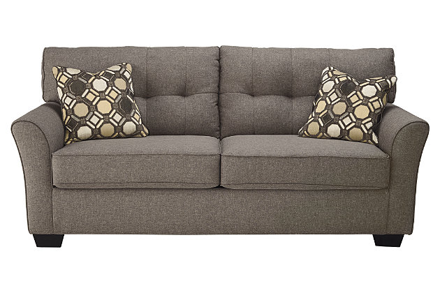 Tibbee Sofa, , large