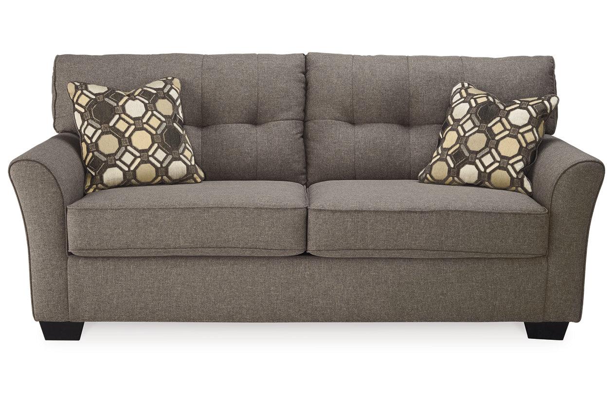 Fine Tibbee Sofa Ashley Furniture Homestore Cjindustries Chair Design For Home Cjindustriesco