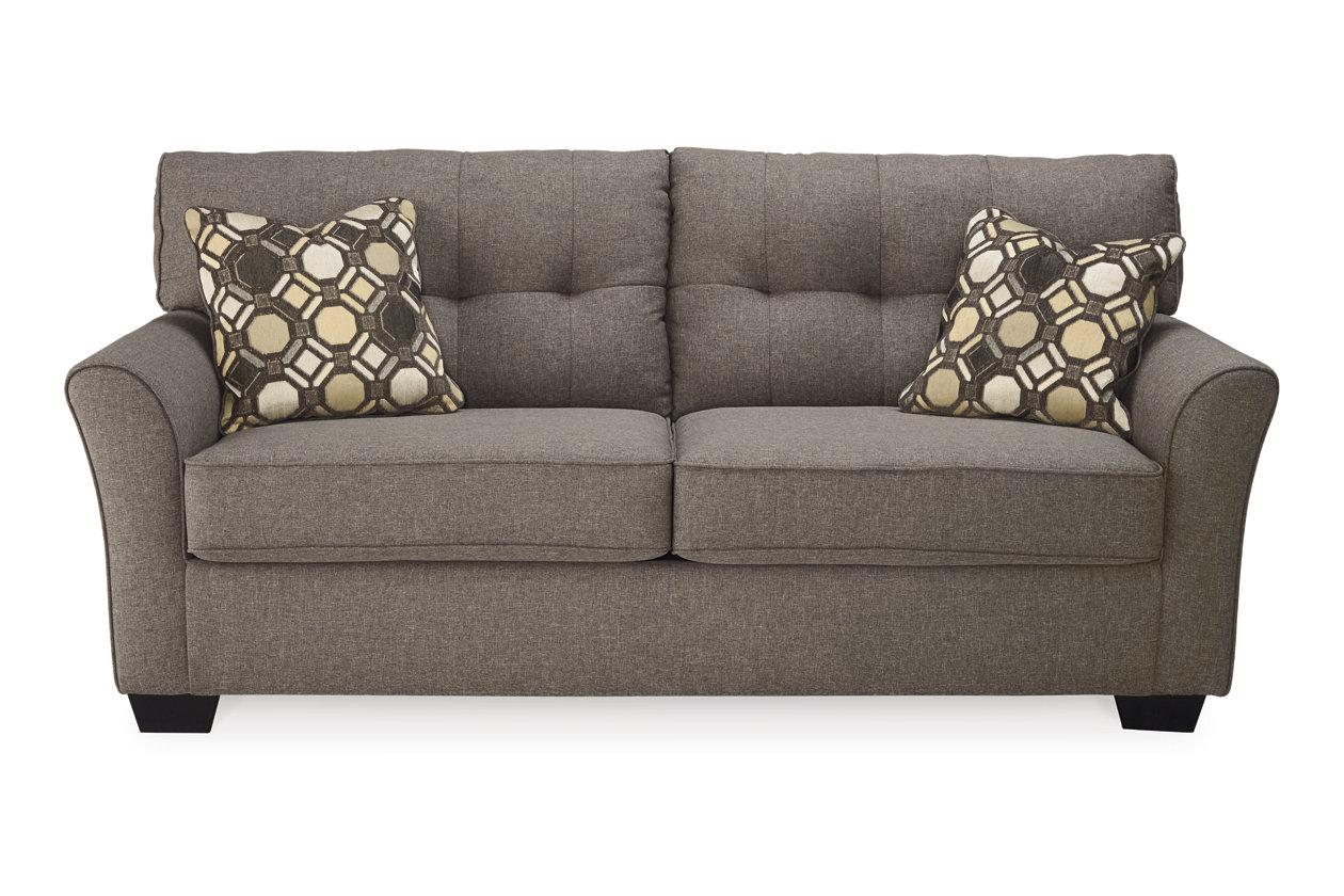 Pleasing Tibbee Full Sofa Sleeper Ashley Furniture Homestore Lamtechconsult Wood Chair Design Ideas Lamtechconsultcom