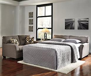 Tibbee Full Sofa Sleeper, , large